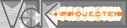 VDK Projecten