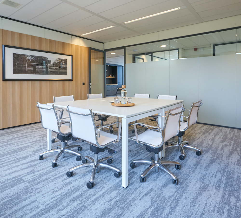 hout systeemwanden
